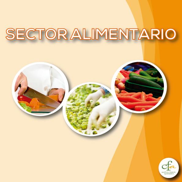 sector_alimentario