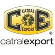 catral-export