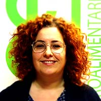 Silvia Herrera