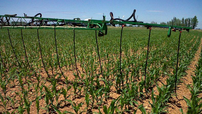 ANFFE insiste en la necesidad de modificar ciertos aspectos de la futura legislación europea sobre fertilizantes