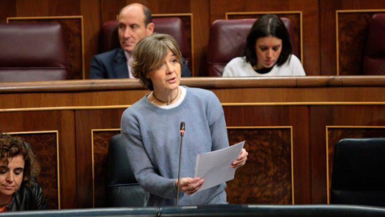 """García Tejerina: """"España ha recuperado el primer puesto de la Unión Europea en cuanto al valor de la Renta Agraria"""""""