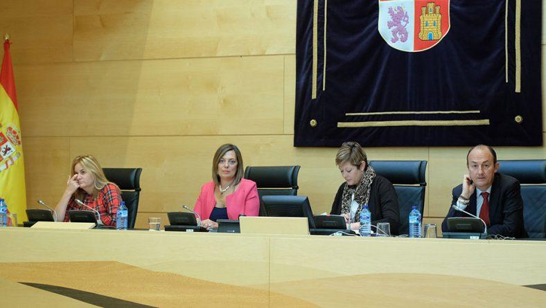 Castilla y León contará con más de 476,1 millones de euros para desarrollar políticas de apoyo al sector agrario
