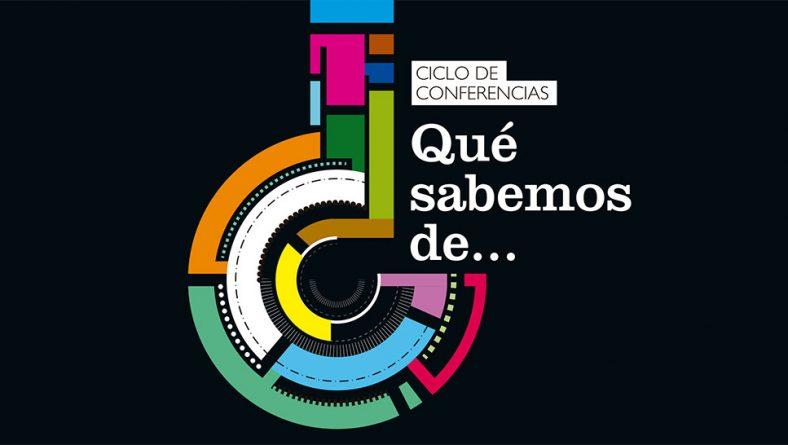 Los retos de la agricultura frente al cambio climático, a debate en Salamanca en un ciclo de conferencias del CSIC