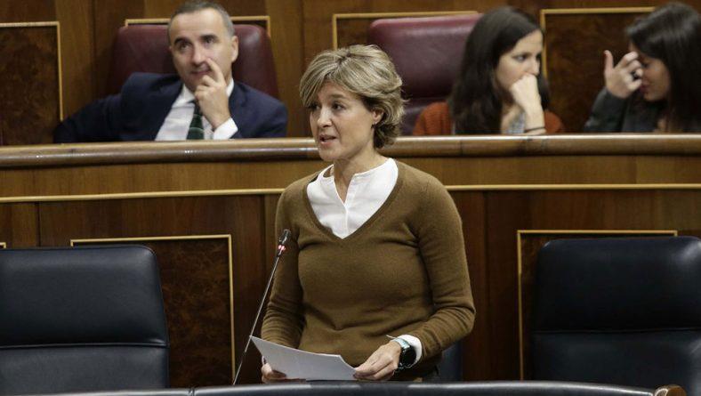 España está un 10% por delante de sus propias obligaciones en los objetivos de mitigación del cambio climático