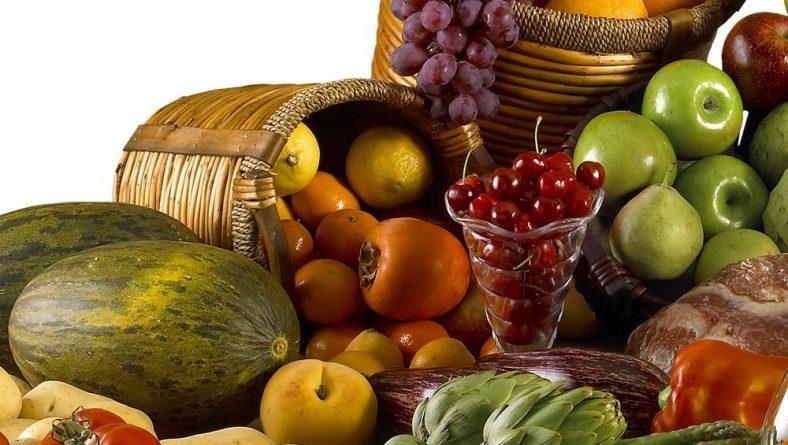 España solicita 288 millones a la UE para financiar programas en el sector de frutas y hortalizas