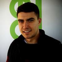 Sergio Vicente