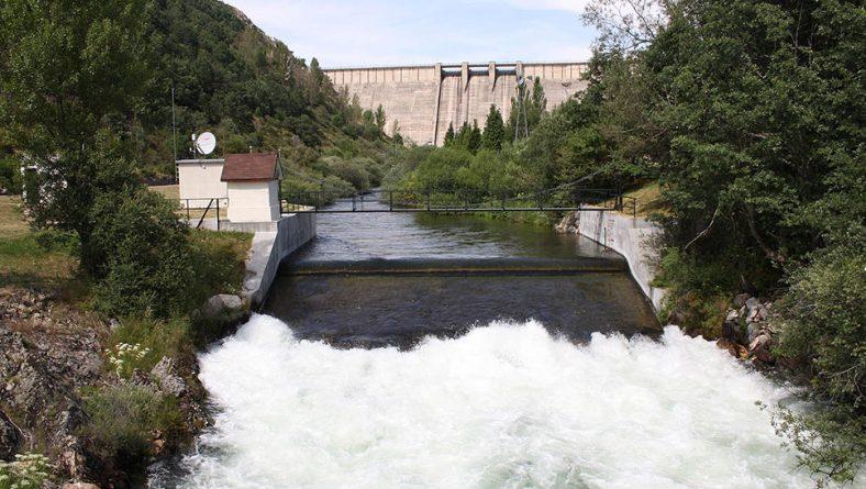 La CHD anima a participar en la consulta pública del Plan Hidrológico 2021-2027