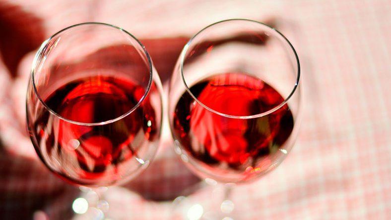 La Junta convoca nuevas ayudas para promocionar el vino en el extranjero