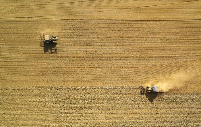 Un nuevo Reglamento Europeo de Fertilizantes a partir de 2022
