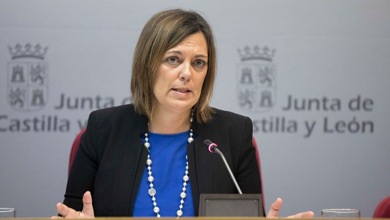 La Junta pagará unos 1.800 euros a cada remolachero por la ayuda de tres euros eliminada en 2011/2012