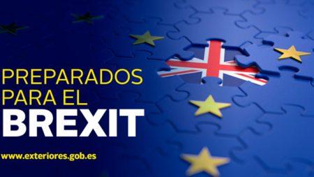 ¿Qué impacto comercial tendrá el brexit para los agricultores y ganaderos españoles?