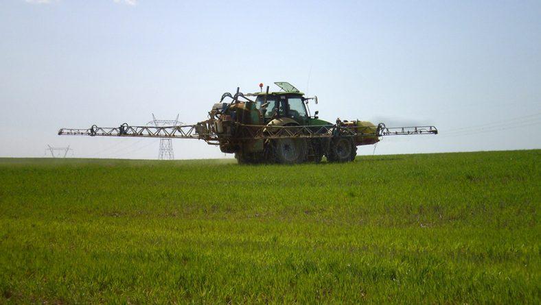 El nuevo reglamento europeo de fertilizantes entrará en vigor en julio