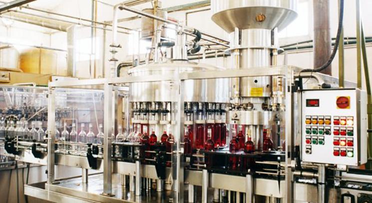El vino de Castilla y León, el más afectado ante la previsible aplicación de aranceles de EEUU