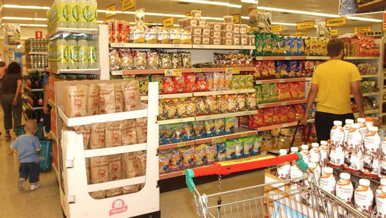 """""""Algo tiene que cambiar en el sector agroalimentario para que los productores perciban precios justos"""""""