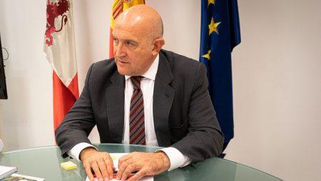 Consenso en el Consejo Agrario Regional en la búsqueda de una alianza que equilibre los eslabones de la Cadena Alimentaria