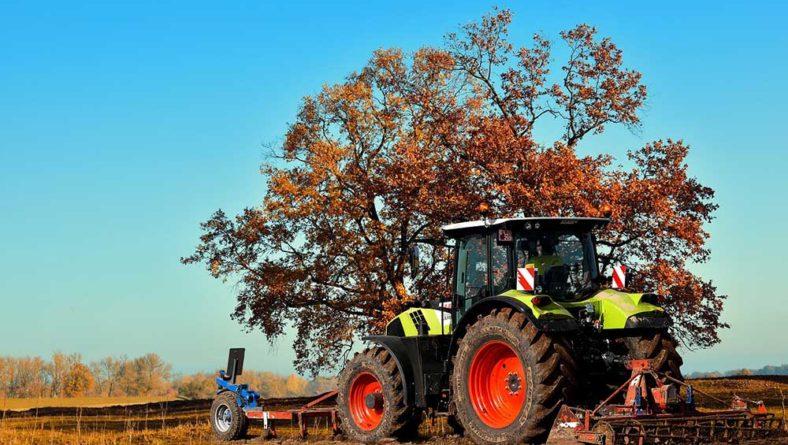 Unión de Uniones propone mejoras en el decreto de ley de medidas urgentes para el sector agrario