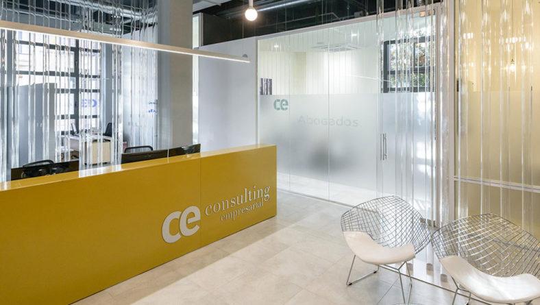 Ayudas y subvenciones para personas físicas, empresas y autónomos con motivo del Covid-19