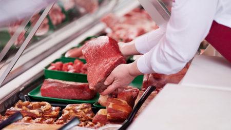 Asaja advierte de que la crisis de consumo y precios de la ganadería de carne se agudiza con la pandemia