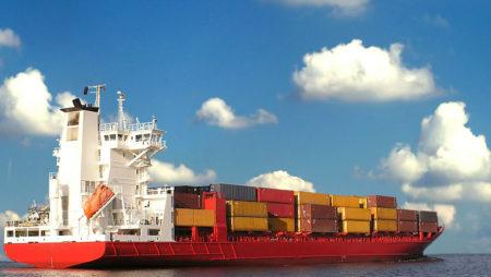 ¿Cómo afecta el Brexit a la relación comercial con el Reino Unido?