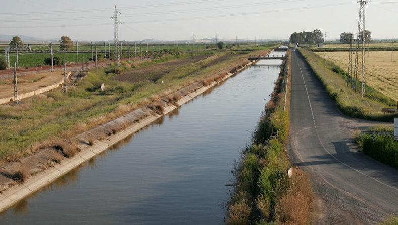 """UPA: """"El agua debe ser el motor del desarrollo sostenible del medio rural"""""""